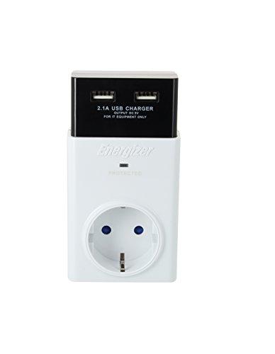 energizer-spec1p2ueu2-cargador-de-pared