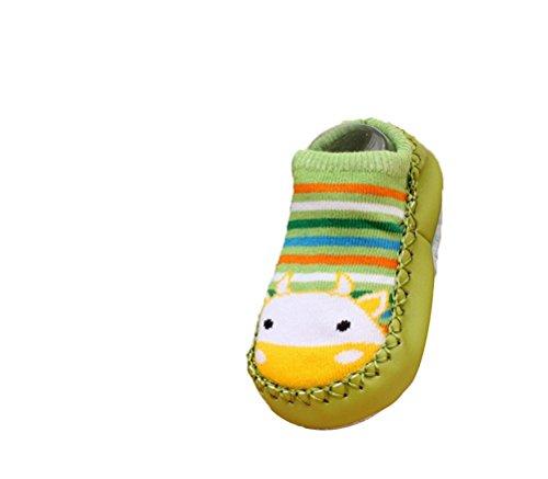 moolecole-baby-boy-girl-toddlers-kids-indoor-slippers-shoe-socks-moccasins-non-slip-cute-floor-socks