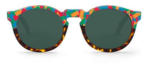 Mr. Boho | Jordaan | Confetti   -   Sonnenbrillen fur Damen und Herren