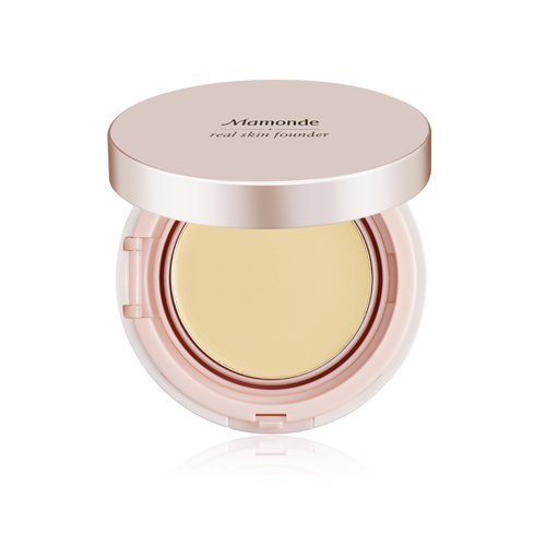 mamonde-real-skin-founder-spf-33-pa-no2-all-skin-13g