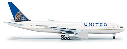 herpa-526159-united-airlines-boeing-777-200