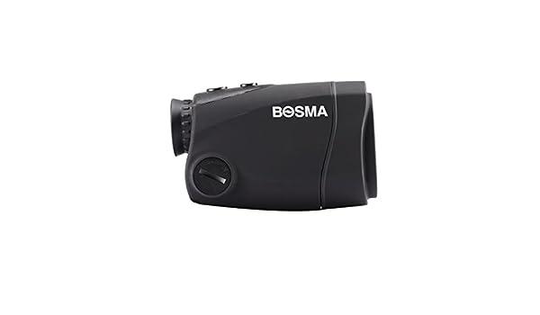 Posma gf golf entfernungsmesser digitaler entfernungsmesser