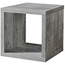 Suchergebnis Auf Amazon De Fur Holz Wurfel 50 100 Euro