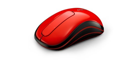 rapoo-t120p-mouse-wireless-rosso