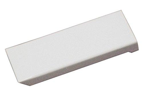 tirador-puerta-frigorifico-liebherr-kgnw5066-embellecedor