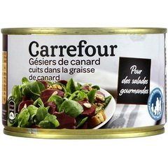 gesiers-de-canard-cuits-dans-la-graisse-de-canard-gizzard-410-g-entenmagen-gekocht-im-entenfett