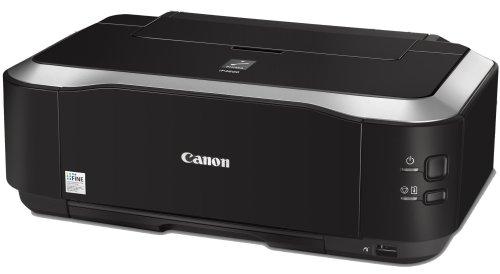 Canon PIXMA iP4600 Tintenstrahldrucker