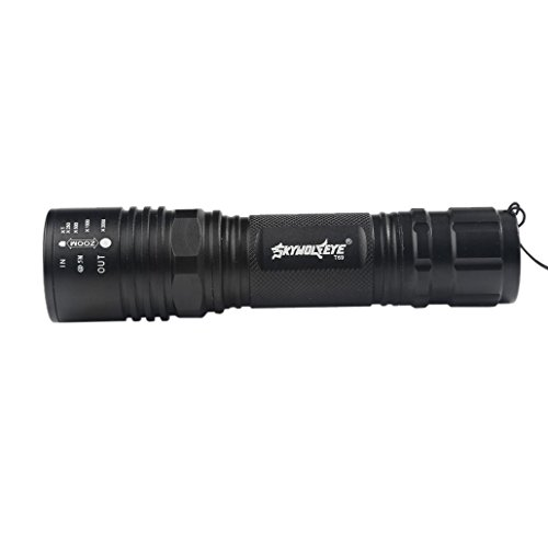 taschenlampewinwintom-4000lm-zoomable-cree-xm-l-t6-led-high-power-taschenlampe-lampe-5-modi