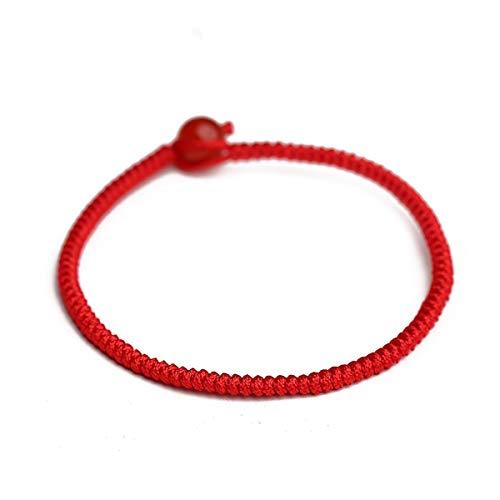 and Umschlag Einfache Persönlichkeit Mode Schmuck Achat Einzigen Ring-Armband Passende Accessoires Geschenke ()