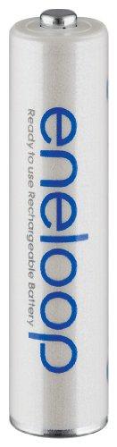 sanyo-eneloop-batterien-aaa-micro-4er-pack