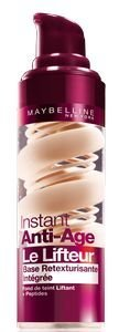 Le Lifteur - Instant Anti-Age de Gemey-Maybelline-sable-n°30