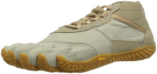 25981576765a Vibram FiveFingers Women s V-Trek Low Rise Hiking Boots