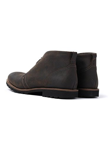 Rockport Modern Break Chukka Homme Boots Marron Marron