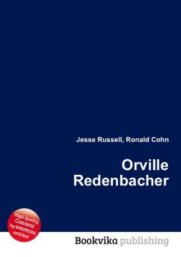orville-redenbacher