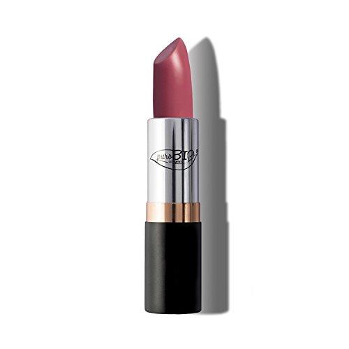 Lippenstift n. 02 - Rosensand Purobio