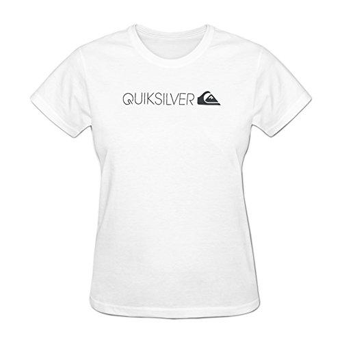 hys-kj-womens-cotton-t-shirt-quiksilver-printing