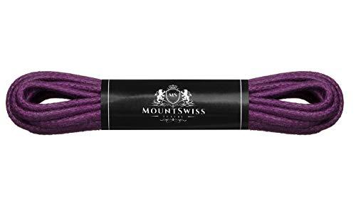 Mount Swiss-SW-02-violet-90 -