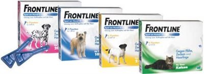 frontline-spot-on-fur-katzen-3-stuck-3-st