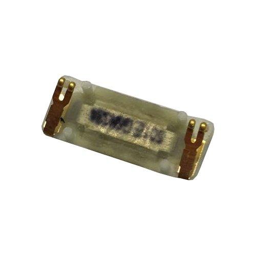 Movilconsolas Auricular Palm Treo 650/650v/680/690/
