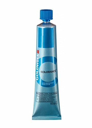 Goldwell Colorance 9/na-clair Nat. clair cendré 60 ml