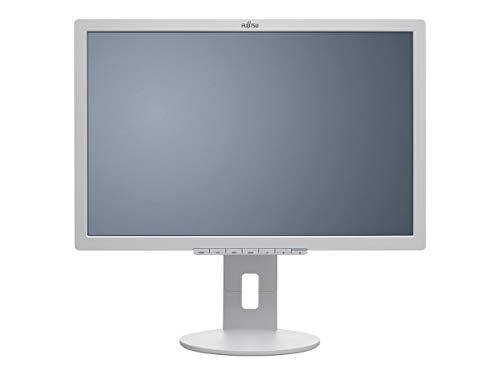 Fujitsu TFT B22-8 We Neo 56cm LED - Flachbildschirm (TFT/LCD), S26361-K1653-V140
