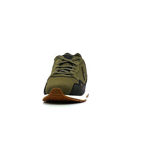 Le Coq Sportif Herren Winter Beech LCS R900 C Sneakers Buche