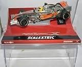 Scalextric Vodafone McLaren Hamilton (1350.0)