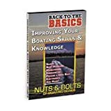 Improving Your Boating Skills and Knowledge [DVD]