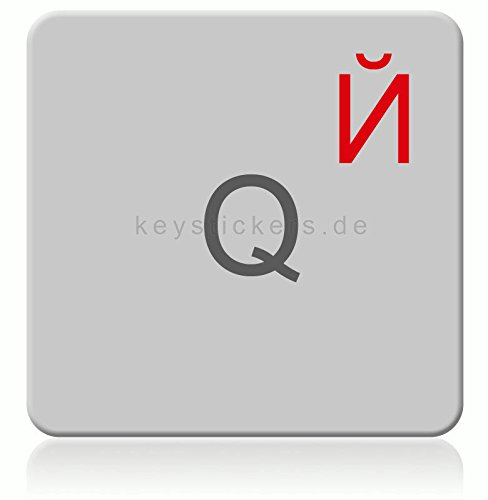 russian-keyboard-stickers-for-for-mac-laptop-pc-11x13mm-with-protective-coating-14x14mm-red-red-14x1