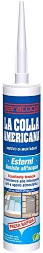 colla-americana-per-esterno-gr450-cartuccia-tubo-saratoga