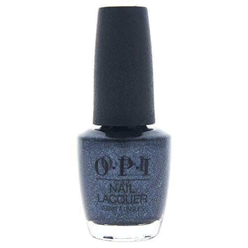 OPI Grease Collection Danny & Sandy 4 Ever! 15 ml Sommerlicher Nagellack in Retro Farbe