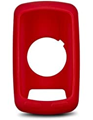 Garmin - Funda de silicona, color rojo (010-10644-04)