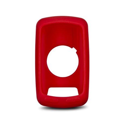 Garmin Schutzhülle für Edge 800/810 und Edge Touring/Touring Plus, Rot