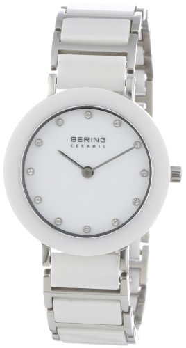 Bering-Time-Womens-Analogue-Quartz-Watch-11429-754-Ceramic