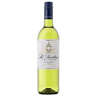 6x-075l-2017er-Boschendal-The-Pavillion-Chenin-Blanc-Western-Cape-WO-Sdafrika-Weiwein-trocken
