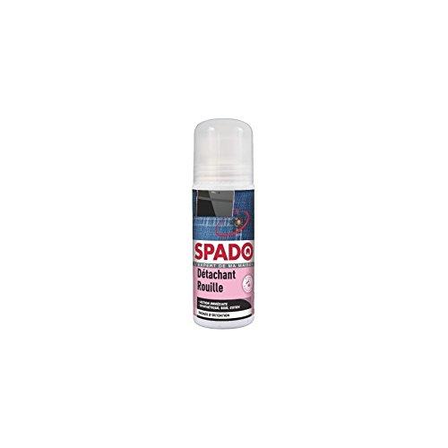spado-detachant-rouille-roll-on-75-ml