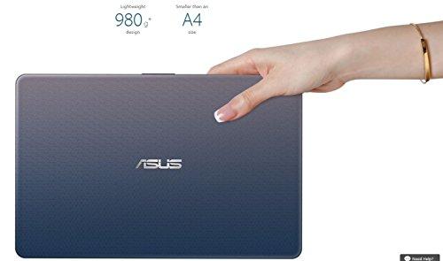 ASUS E203NAH Vivobook