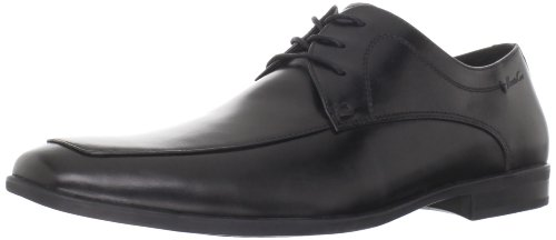 kenneth-cole-ny-second-home-hommes-us-13-noir-oxford