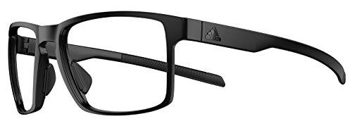adidas Eyewear Wayfinder Vario Brille Sportbrille