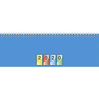 Ben-giMagnetische Mini Mixer R/ühren R/ührst/äbe Ger/ät Agitator Labor 2200rpm Geschwindigkeit Magnetr/ührer