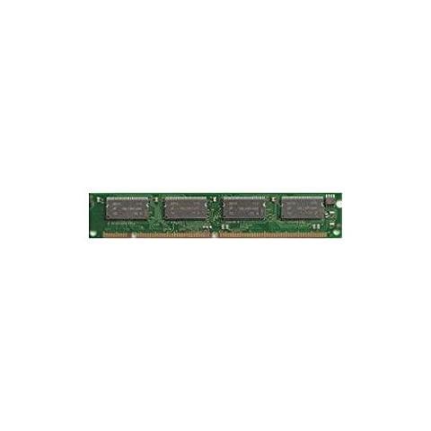 Cisco Systems MEM870-64D= Speicher 64 MB DRAM DIMM für Cisco 870 (Ersatzteil)
