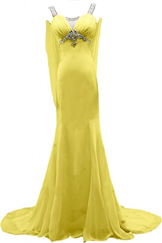 Sunvary romantico scollo Sweetheart vestito da donna, per abiti da sera, Gowns Narciso