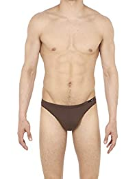 284457ba31b Amazon.co.uk: Brown - G-Strings & Thongs / Underwear: Clothing