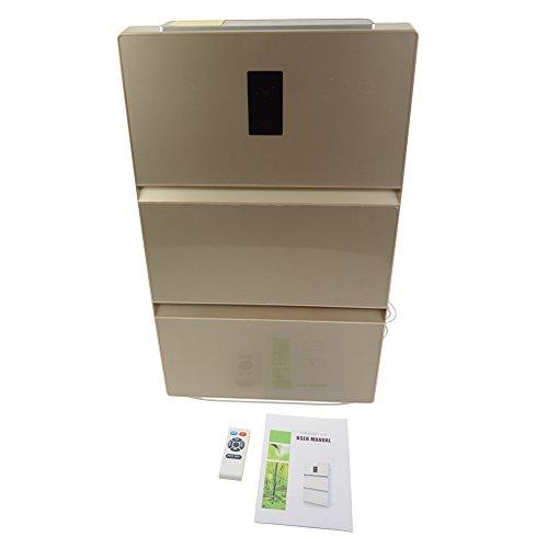 lionwell-multistrato-filtri-ionico-di-purificazione-per-ben-rimuovere-la-polvere-e-allergeni-k06a