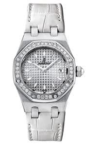 Audemars Piguet Sport de Prestige Lady Royal Oak 67601ST.ZZ.D012CR.02