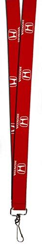 honda-automobile-company-classic-logo-red-lanyard