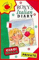 Roxy's Italian diary