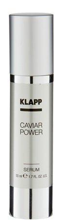 Klapp: CAVIAR POWER Serum (50 ml)