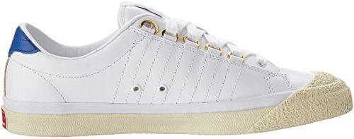 K-Swiss Irvine OG 50th chaussures Blanc