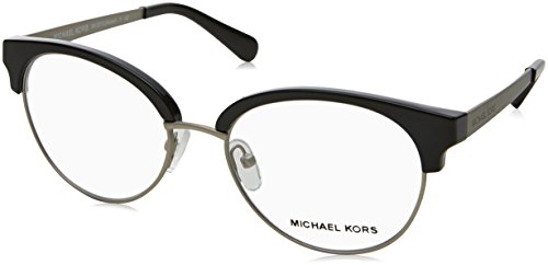 Michael Kors Brille ANOUK (MK3013 1142 52)